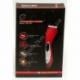 GM-700 Машинка для стрижки волос Gemei