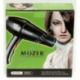 9905 Фен для волос MOZER
