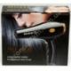 8816 Фен для волос MOZER 5000W