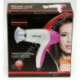 GM-1711 Фен для волос Gemei 1200W