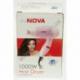NV-1395 Фен для волос NOVA 1000W