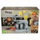 KM3031 Кухонный комбайн 3 в 1 DSP 1300W