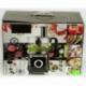 KJ3041 Кухонный комбайн 4 в 1 DSP 1.5 L 800W