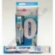 S1394 Зубная щётка COBOR (12 шт. в уп.) (цена за упаковку) SM67