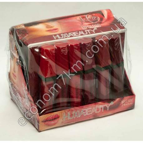 S1423 Блеск для губ жидкий (5092) (24 шт. в уп.) (цена за упаковку) SM95