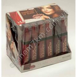 S1426 Блеск для губ жидкий (5069) (24 шт. в уп.) (цена за упаковку) SM97