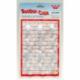 S1464 Крючек на присоске (12 шт. в уп.) (цена за упаковку) SM112