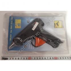 S1845 Пистолет клеевой для силикона большой WN-A03 40W