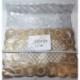 S1883 Салфетки (46 х 30 см) (12 шт. в уп.) (цена за упаковку)