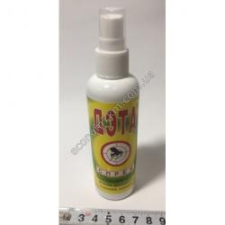 "S1909 Спрей от комаров ""ДЭТА"" 100 ml"