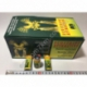 S1915 Липучка для мух (100 шт. в уп.) (цена за упаковку)