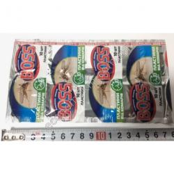 S1920 Таблетки для фумигатора от комаров (8 шт. в уп.) (цена за упаковку)
