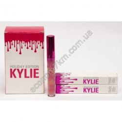 i9 помада жидкая в упаковке 12 шт.(цена за упаковку)