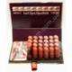 i39 помада губная в упаковке 24 шт.(цена за упаковку)