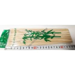 S1957 Шпажки 25 см (100 шт. в уп.) (цена за упаковку)