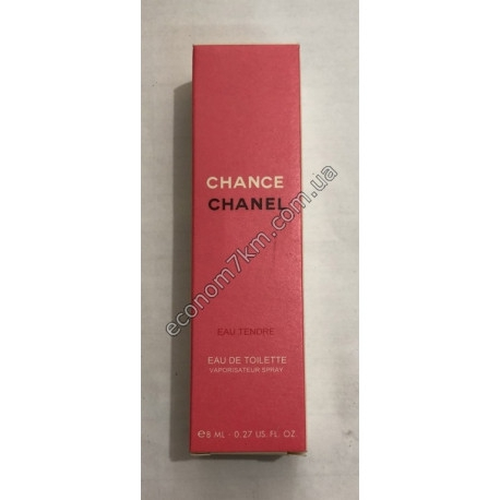 S1511 Ручка духи 8 ml