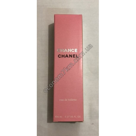 S1512 Ручка духи 8 ml