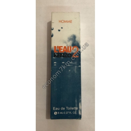 S1517 Ручка духи 8 ml