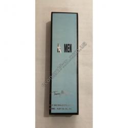 S1520 Ручка духи 8 ml