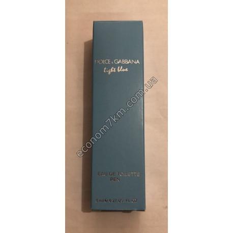 S1521 Ручка духи 8 ml