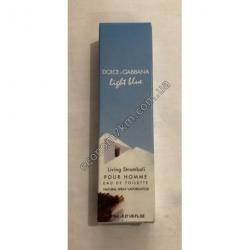 S1522 Ручка духи 8 ml