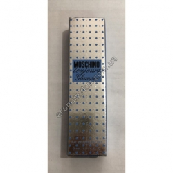 S1527 Ручка духи 8 ml