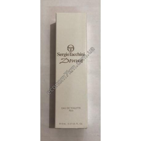 S1540 Ручка духи 8 ml