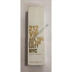S1551 Ручка духи 8 ml