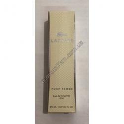 S1554 Ручка духи 8 ml
