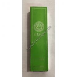 S1557 Ручка духи 8 ml