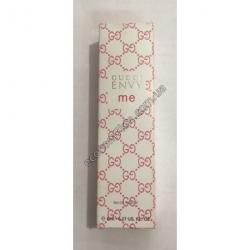 S1568 Ручка духи 8 ml