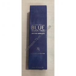 S1569 Ручка духи 8 ml