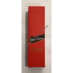S1572 Ручка духи 8 ml
