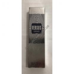 S1580 Ручка духи 8 ml