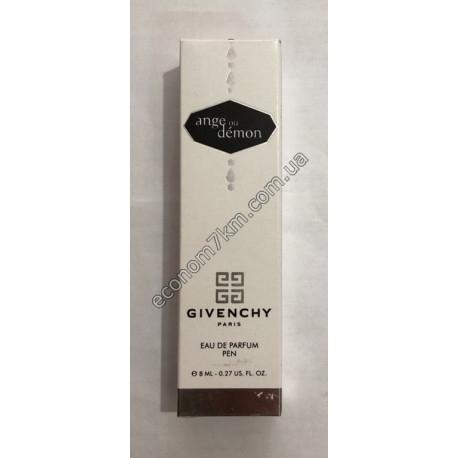 S1581 Ручка духи 8 ml