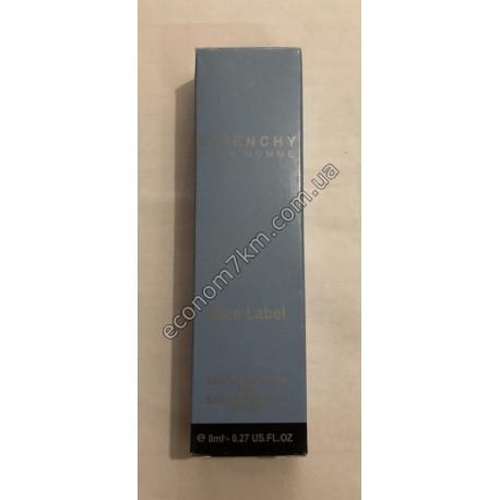 S1593 Ручка духи 8 ml