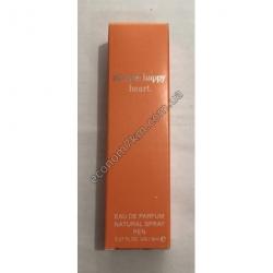 S1594 Ручка духи 8 ml