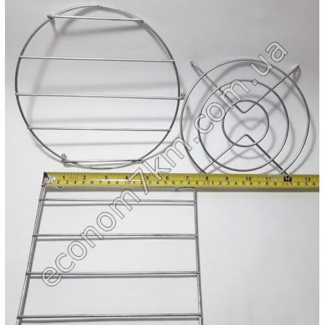 S228 Подставка для горячего. ж.Материал-сталь