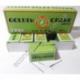 S1779 Иголки для швейных машин (100 шт. в уп.) (цена за упаковку) М.