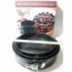 S1790 Набор противней для запекания (3 шт.) (24-26-27 см диаметр) (цена за набор)