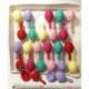 S1830 Т12 Гигиеническая помада (24 шт. в уп.) (цена за упаковку)
