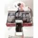 S1833 М6 Зеркало карманное Лондон (12 шт. в уп.) (цена за упаковку)