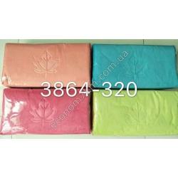 S2048 Полотенце микрофибра А. (35 х 70 см) (10 шт. в уп.) (цена за упаковку)
