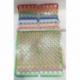S2054 Коврик в раковину силикон (28 х 28 см)