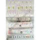 S2055 Тональный крем А. (12 шт. в уп.) (цена за упаковку)