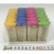 S2075 Зубочистка зажигалка (24 шт. в уп.) (цена за упаковку) А.