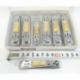 S2082 Кусачки для ногтей (8 см) (12 шт. в уп.) (цена за упаковку) А.