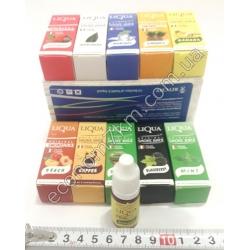 S2106 Жидкость для электронных сигарет (10штук в уп.).цена за упаковку