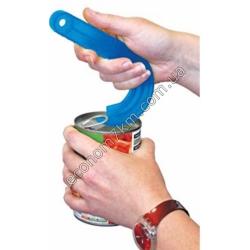 S2108 Открывашка для консервных банок