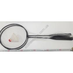 S2158 Теннисная ракетка (30 см)